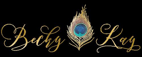 Becky Kay logo resized png