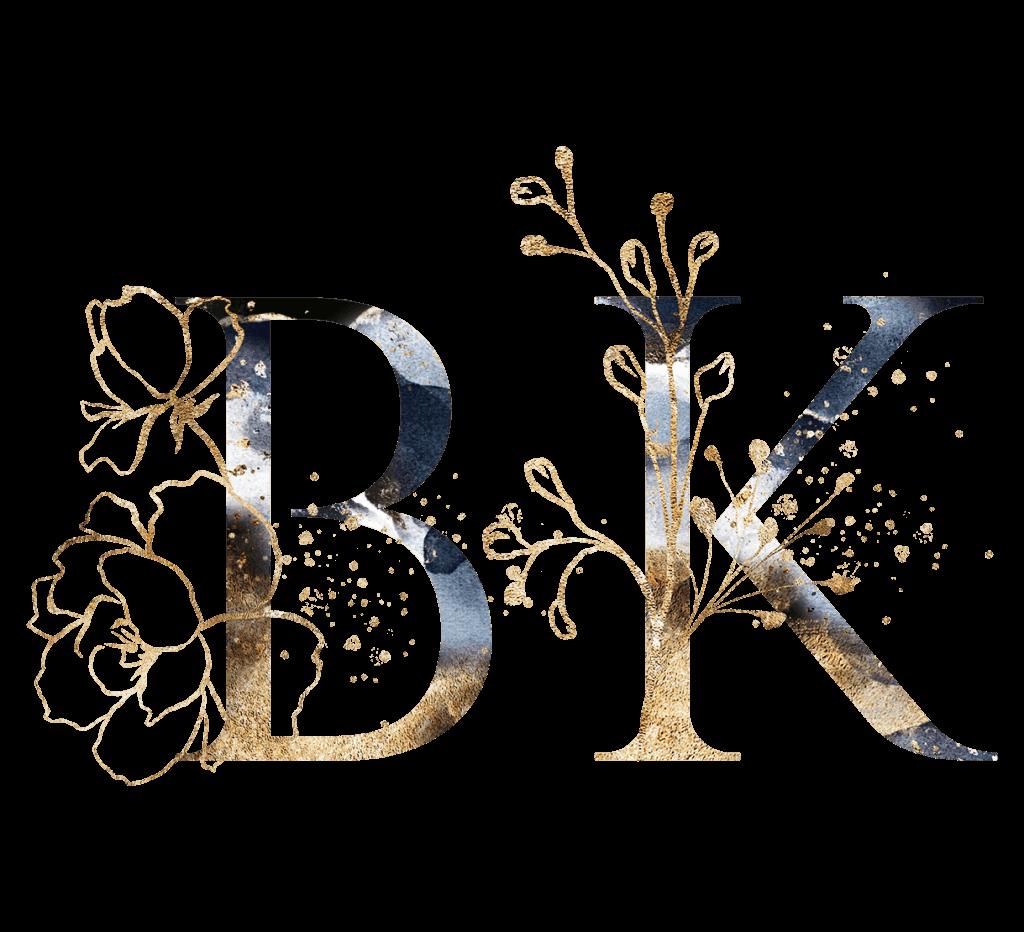 BK Becky Kay psychic medium